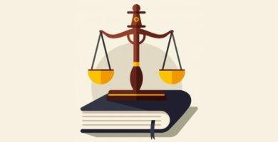 concepto de justicia segun aristoteles