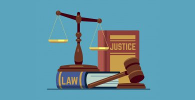 que es el principio de legalidad en colombia