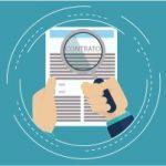 requisito de procedibilidad controversias contractuales