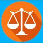 ley 599 de 2000