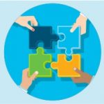 crear una alianza estrategica