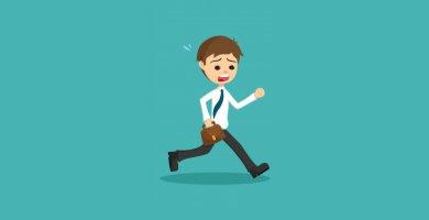 salario sin prestaciones sociales